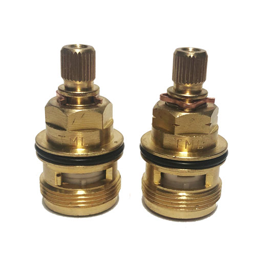 20mm metric mini valves