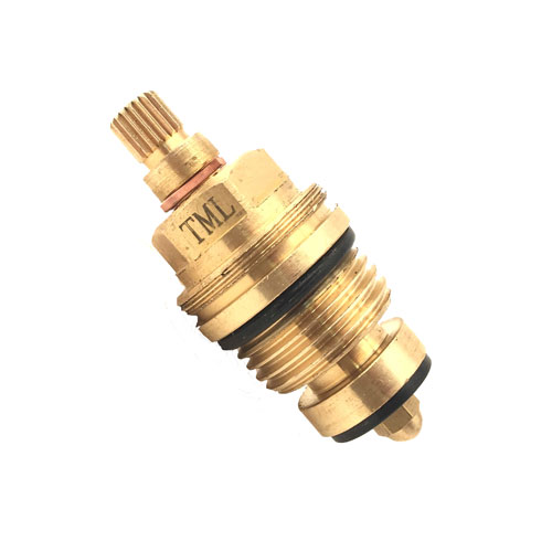 Ideal Standard Compression Valve