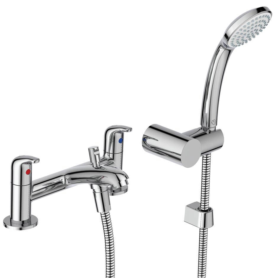 Opus_Bath_Shower_Mixer